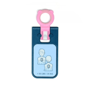 Infant-Child Key for Philips Heart Start AED