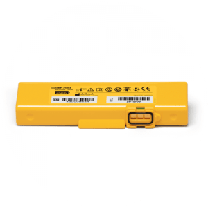 Battery for Defibtech Lifeline View AED