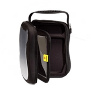 Carrying case for Debibtech Lifeline AED