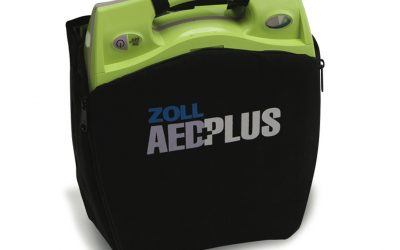 Yes You Can Lease AEDs