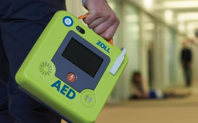 When Should You Upgrade Your AED?